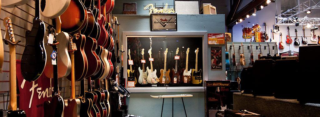 electric guitars acoustic guitars and basses portland music company. Black Bedroom Furniture Sets. Home Design Ideas