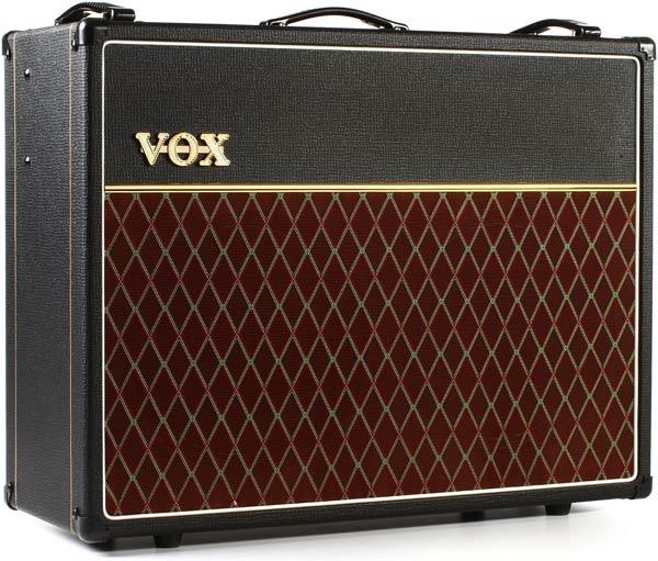 Vox AC