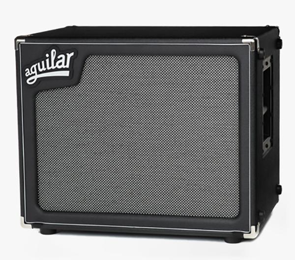 Aguilar SL210 Bass Cabinet