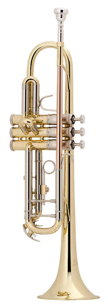 Brass&Woodwinds - Portland Music Company