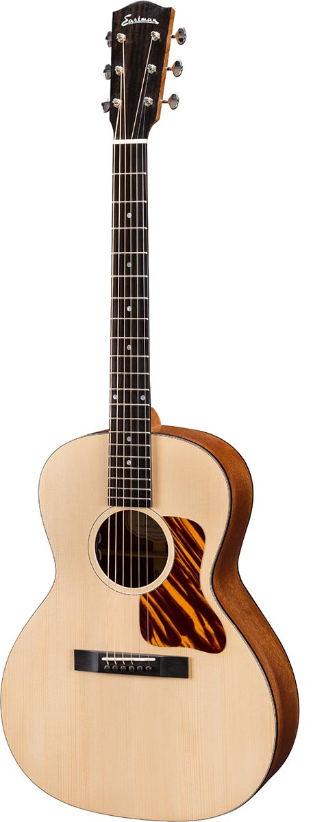 Eastman E1OOSS Limited