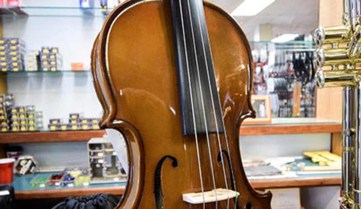 OG-photos - OG-Violin.jpg
