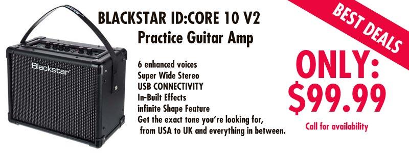 SA-Slider - IDcore10-Slide.jpg
