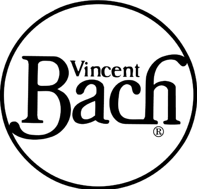 bach INstruments