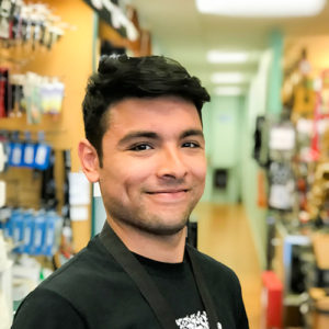 employees - Marvin-Oceguera.jpg