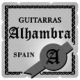 Alambra Guitars