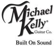 Michael Kelly Guitars