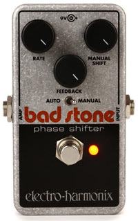 EH-Badstone-Phase-Shifter